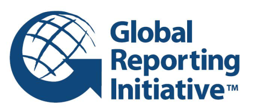Global Reporting Initiative