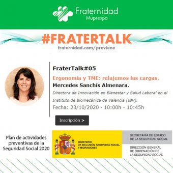 Fratertalks