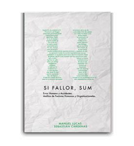 Si Fallor, Sum