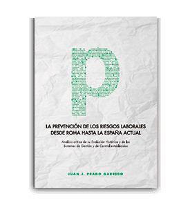 La Prevención de los Riesgos Laborales desde Roma hasta la España actual